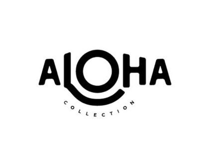 aloha-logo.jpg