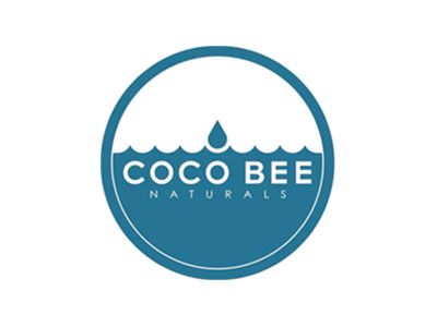 Coco Bee Naturals WE ARE Brand Collabs