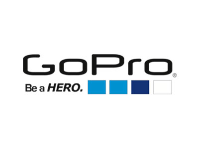 GO PRO WE ARE Brand Collabs