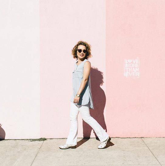 Leslie-Juvin-Acker-Pink-Wall.jpg