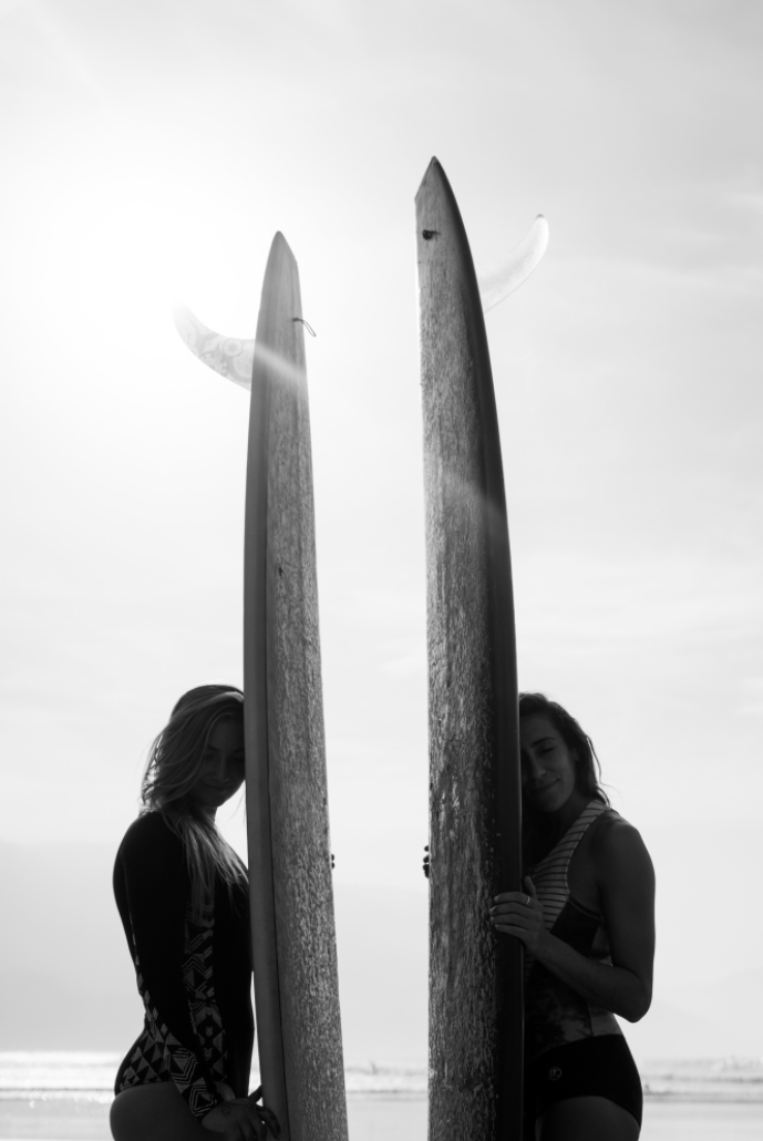 WE+ARE+Morocco+Surf+Retreat.png