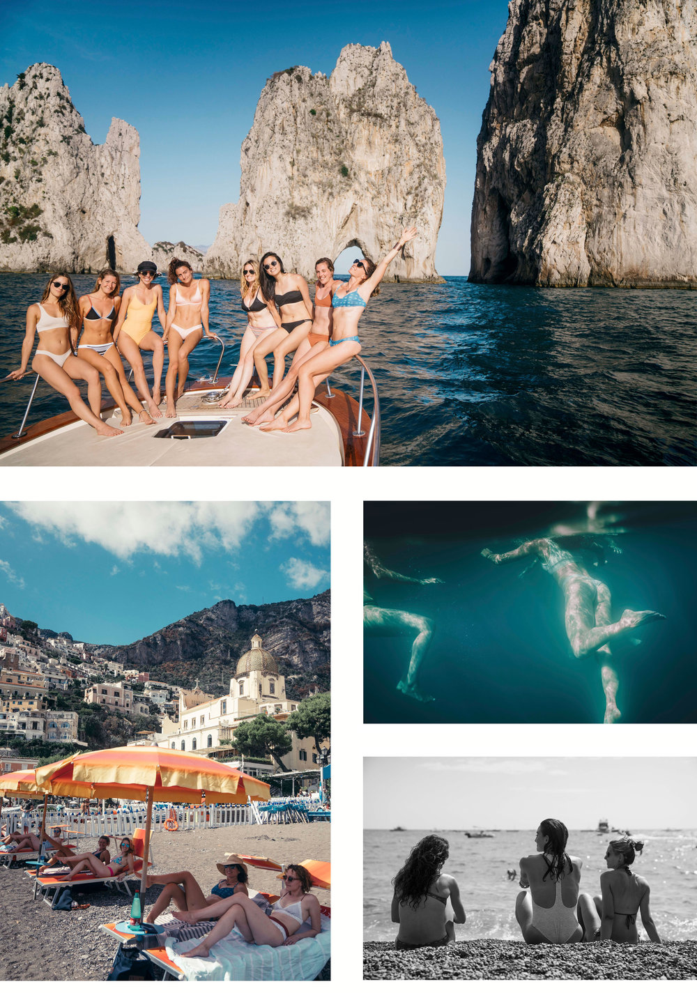 WE+ARE+Amalfi+Retreat.jpg