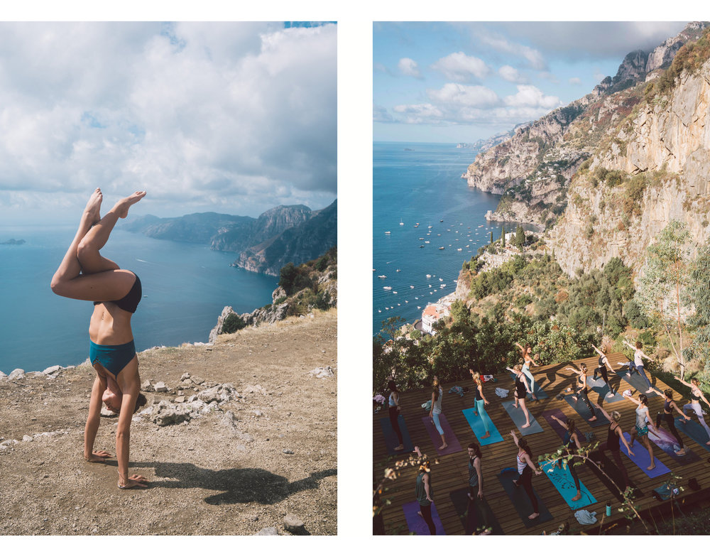WE+ARE+Amalfi+Coast+Yoga+Retreat.jpg