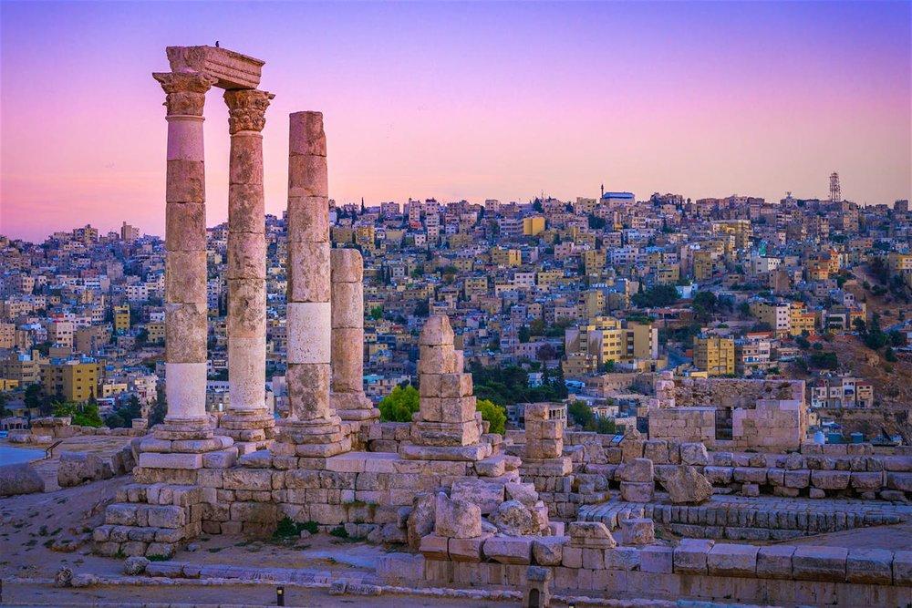 citadel-ruins-amman-jordan-602a71756bb4.jpg