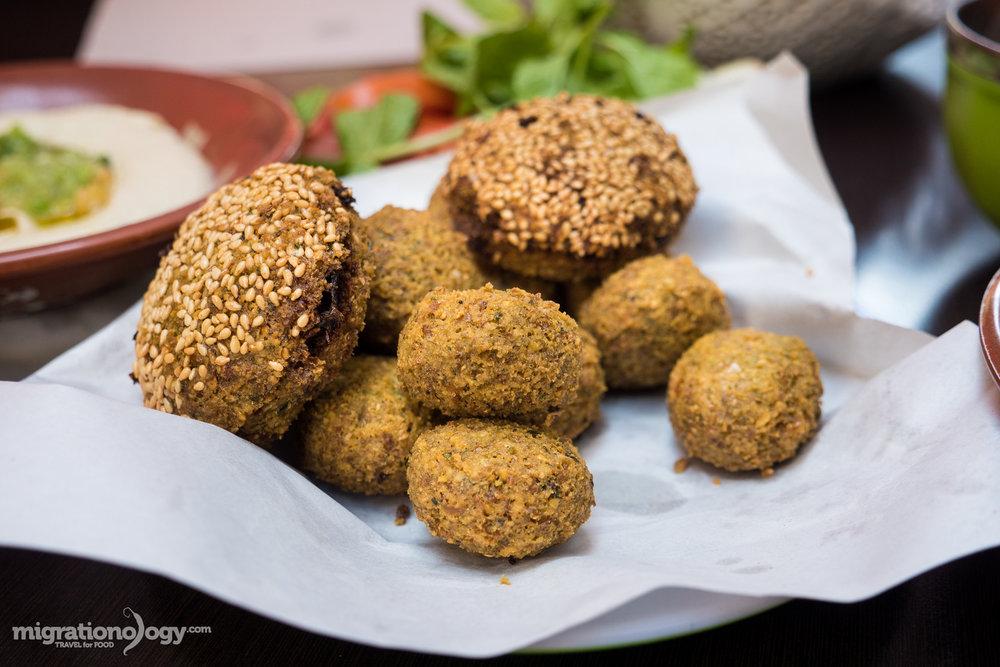 jordanian-food-54-X3.jpg