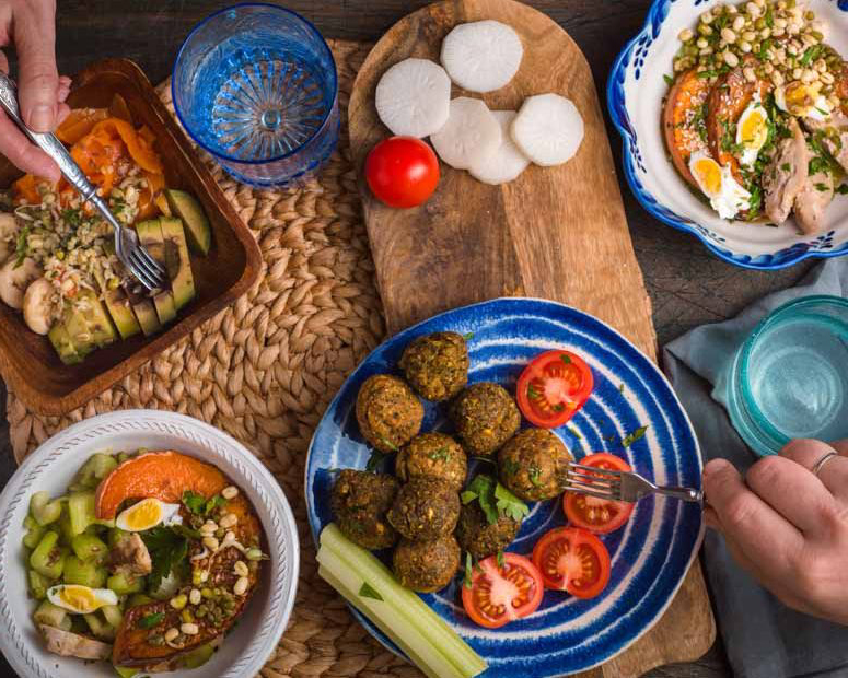 jordanian-food-h-620x775.jpg