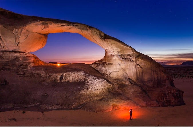 2-night-private-tour-of-petra-and-wadi-rum-from-amman-in-amman-372050.jpg
