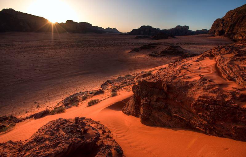 wadi_rum_desert.jpg