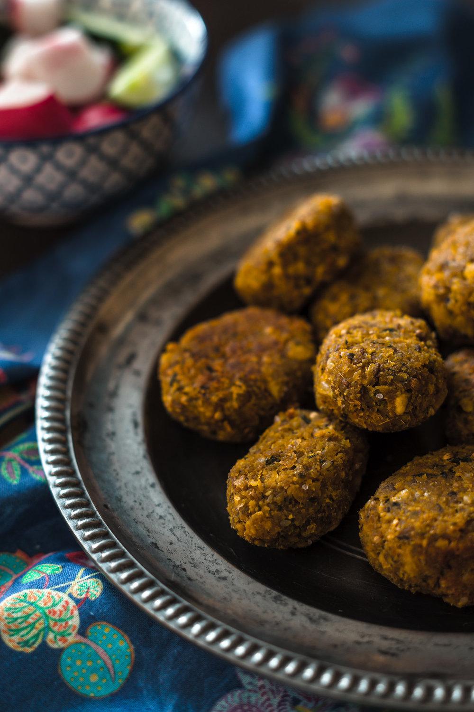 Jordanian food falafel-2000x2000.jpg