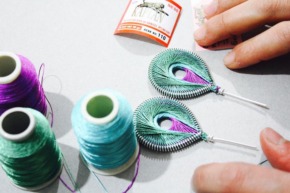 Making13-artisan-refugee.jpg
