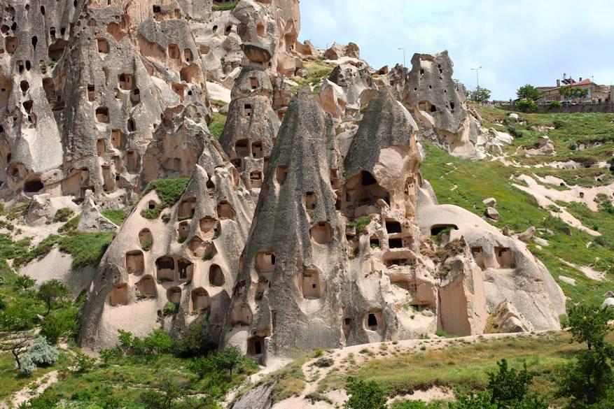 1-day-cappadocia-tour-from-kayseri-airport-2.jpeg
