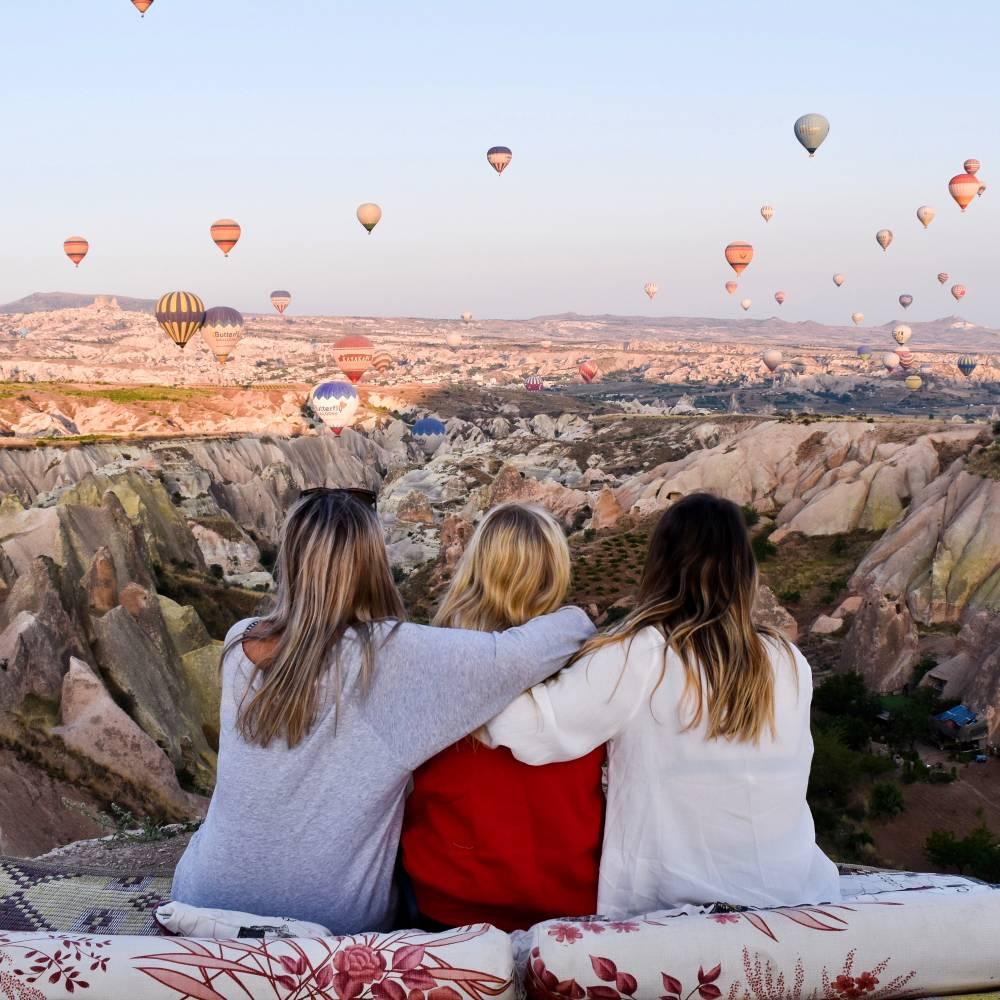 Cappadocia_Adventure.jpeg
