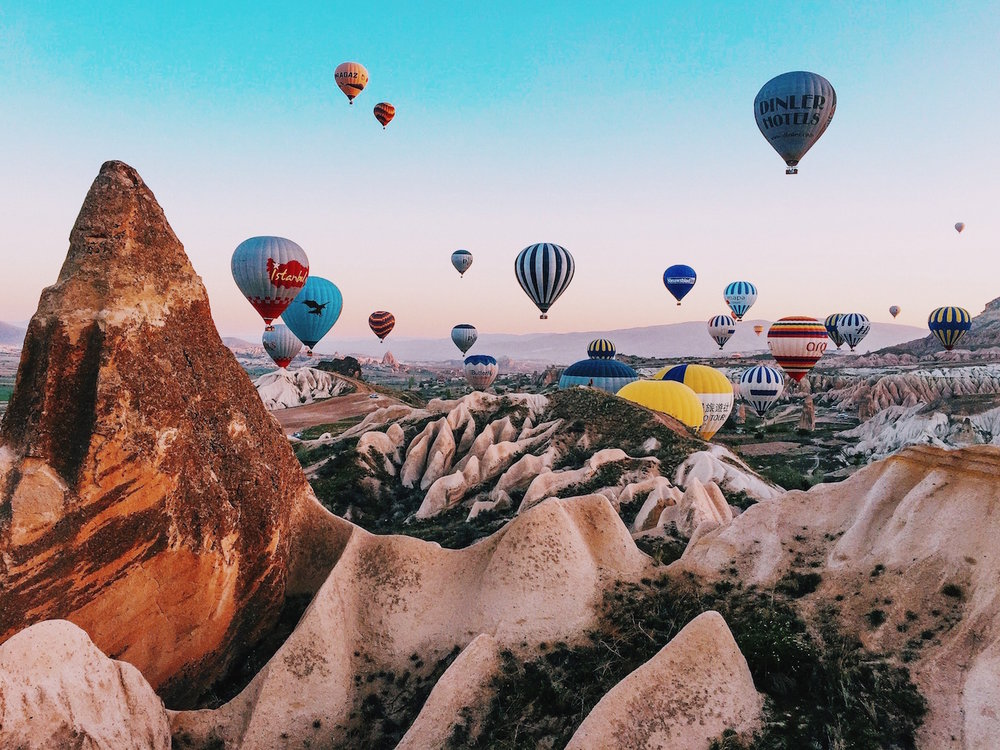 best-photo-location-cappadochia-turkey.jpg