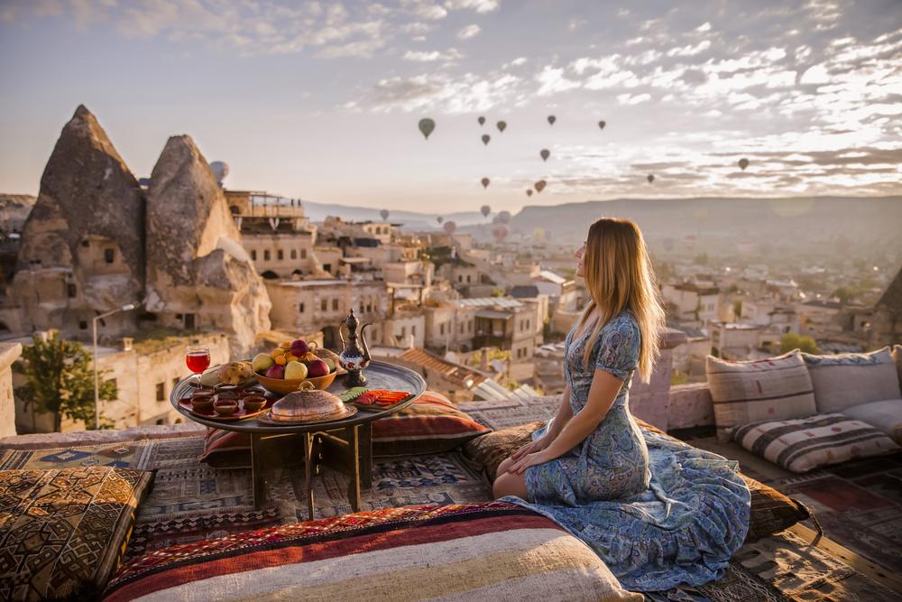 Cappadocia-1.jpg