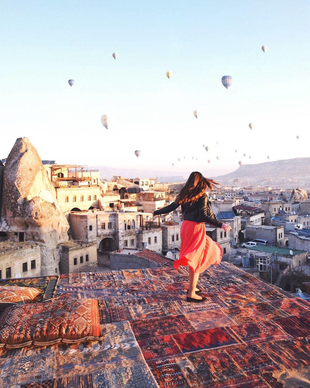 cappadocia-turkey-2.jpg
