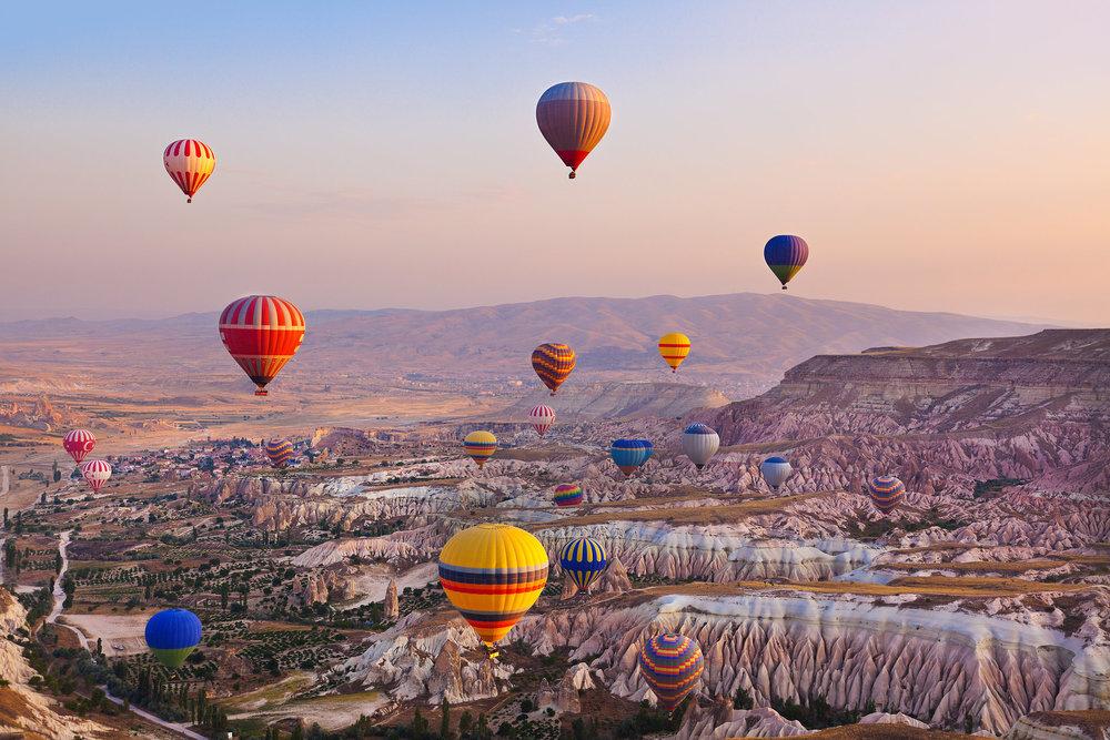 Cappadocia-Turkey-x.jpg