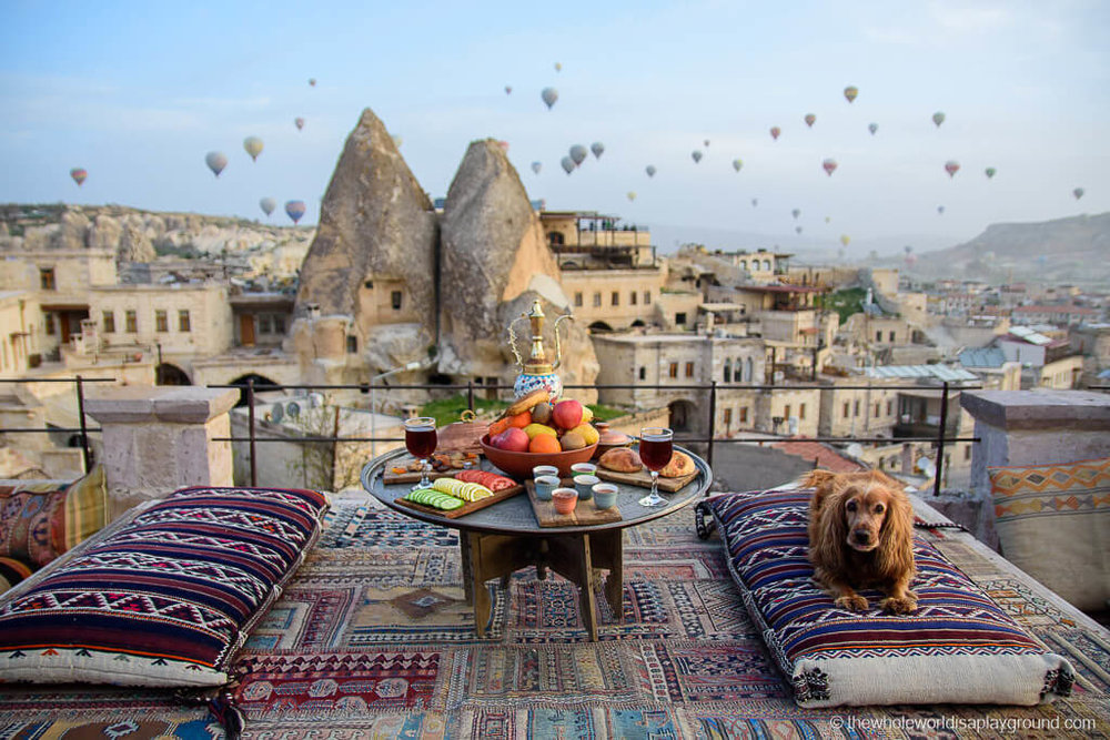 Turkey-Cappadocia-Hotels-Balloon-View-5.jpg