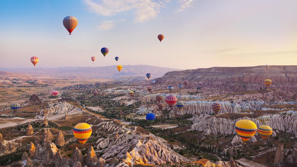 tatiana-popova-shutterstock-cappadocia (1).jpg
