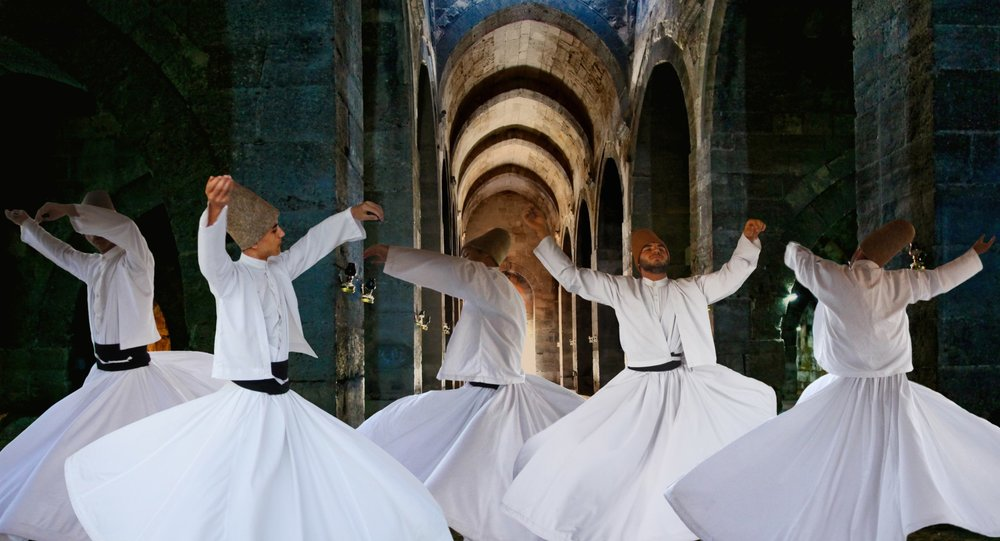 1-Turkey-Konya-Whirling-Dervishes-Sema-Dance.jpg