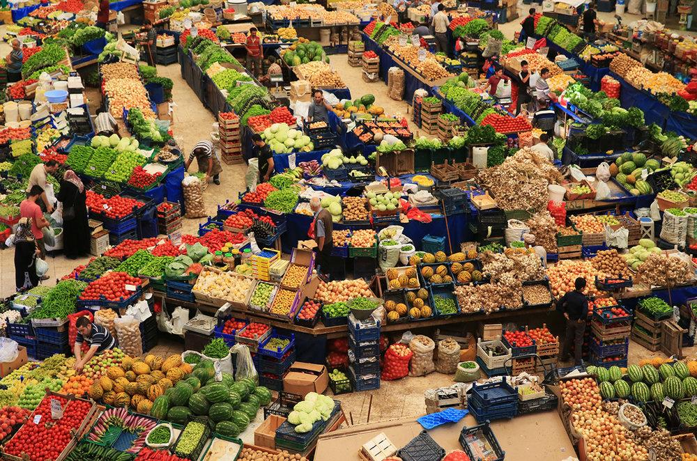 market-bazar-konya-turkey-mahfuzul-hasan-bhuiyan.jpg