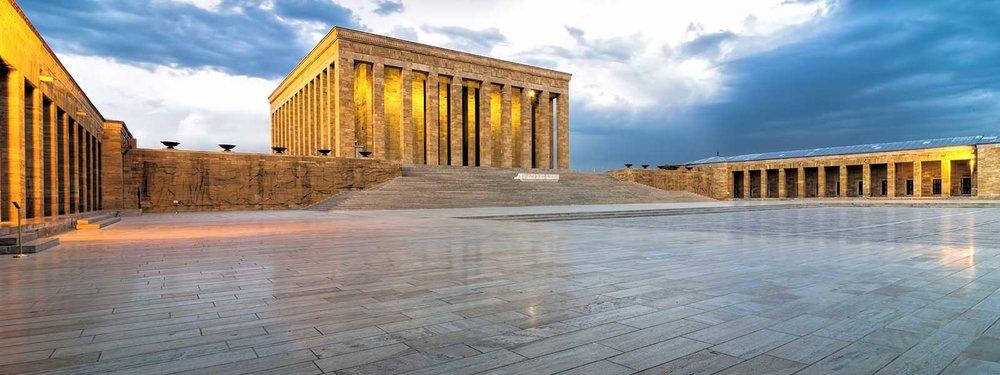 ankara-anitkabir-mausoleum-ataturk-turkey.jpg