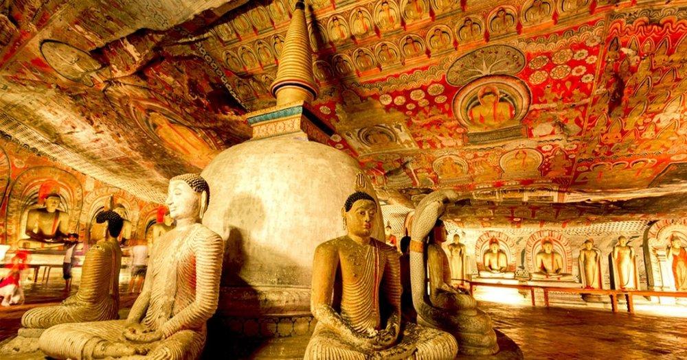 dambulla-cave-temple-inside-1200x630.jpg
