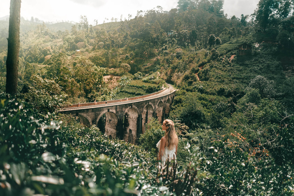 Things-to-do-Ella-Sri-Lanka-Nine-arch-bridge-view.jpg