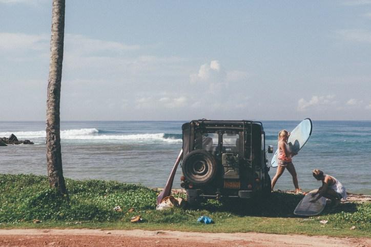 Sri-Lanka-Hikkaduwa-Midigama-Aragum-Bay-Sunshinestories-surf-travel-blog-IMG_6802.jpg