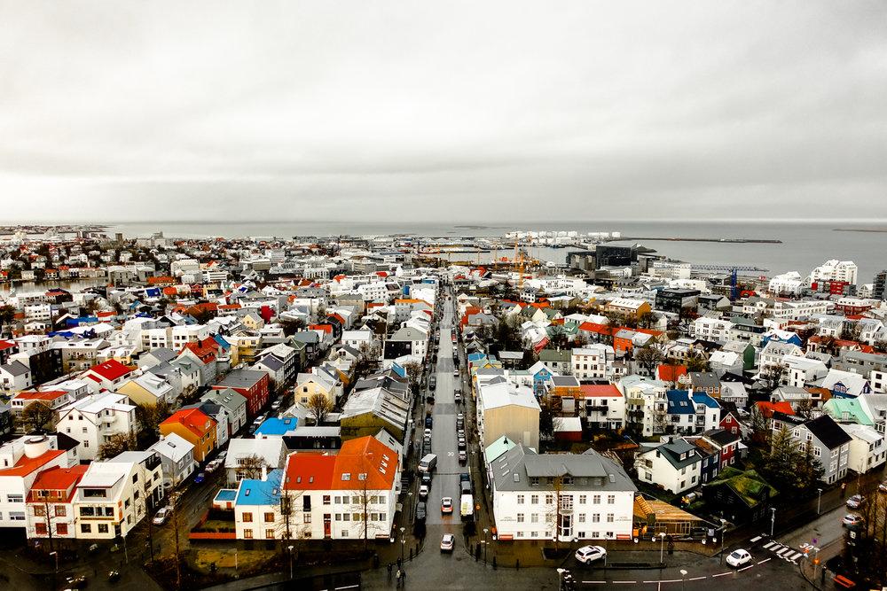 Alyssa-Campanella-The-A-List-Reykjavik-Iceland-06630.jpg