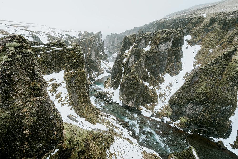 Fjadrargljufur-canyon.jpg