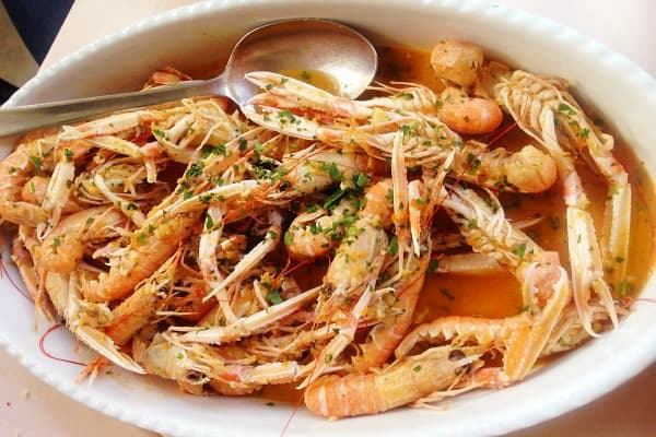 croatian-food-scampi.jpg