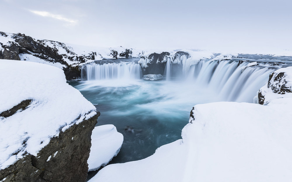 HEADER-Facebook-Iceland-ic0217 (1).jpg