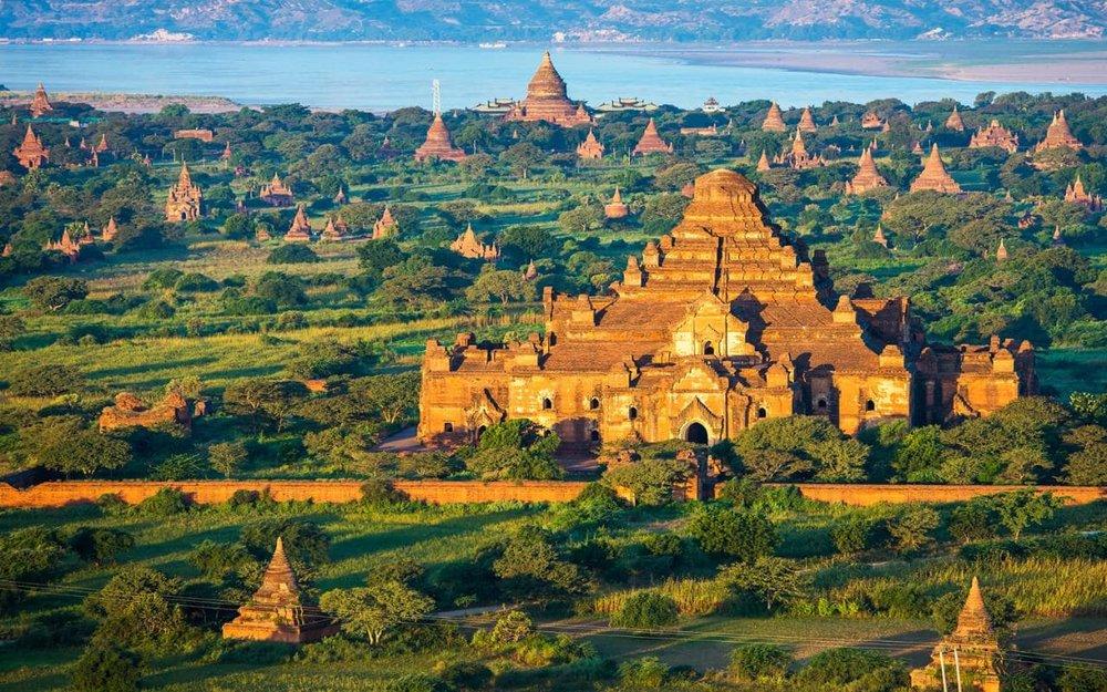 Burma lead-xlarge.jpg