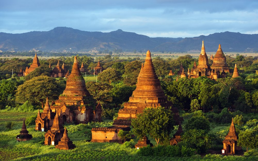 Edited-5.Temples-of-Bagan-MyanmarAWL_MYA1771-1680x1050.jpg
