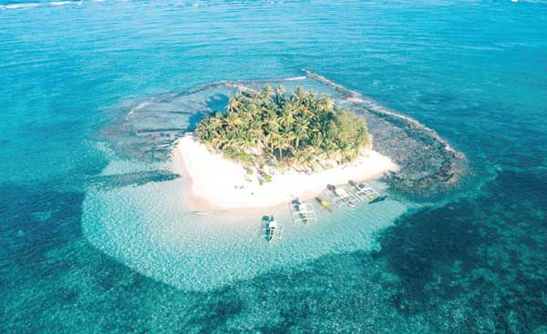 tear-shaped-island20180704.jpg