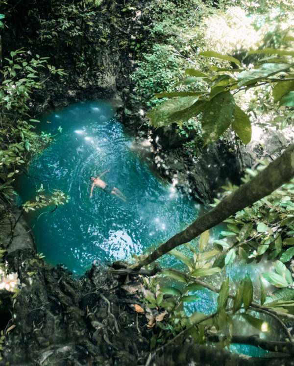 2tayangban-cave-pool-siargao-4711-600x747.jpg
