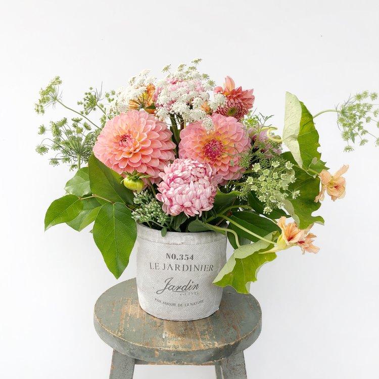 02 pink lemonade twig and bloom saskatoon flower delivery 02 pink lemonade photo 2018 09 08 12 47 28 pmg mightylinksfo