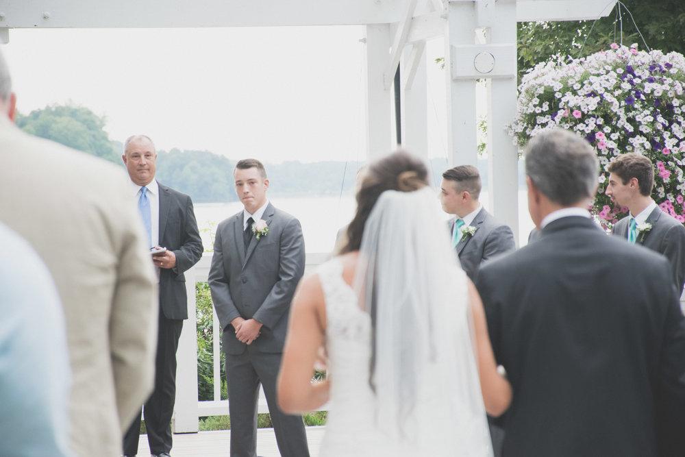 wedding20170812_0082.jpg