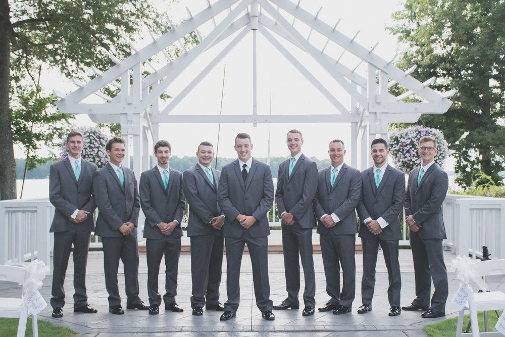 wedding20170812_0081.jpg