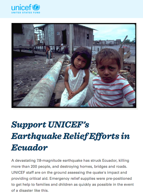 https://www.unicefusa.org/donate/support-unicefs-earthquake-relief-efforts-ecuador/30257?utm_campaign=2016_misc&utm_medium=cpc&utm_source=google&ms=cpc_dig_2016misc_2016_google&initialms=cpc_dig_2016_misc_2016_google&utm_content=ecuador_earthquake