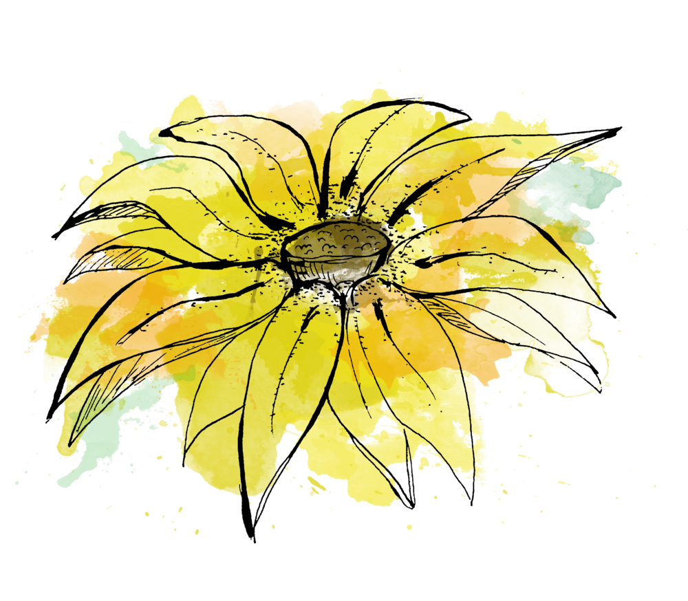Watercolor Flower.png