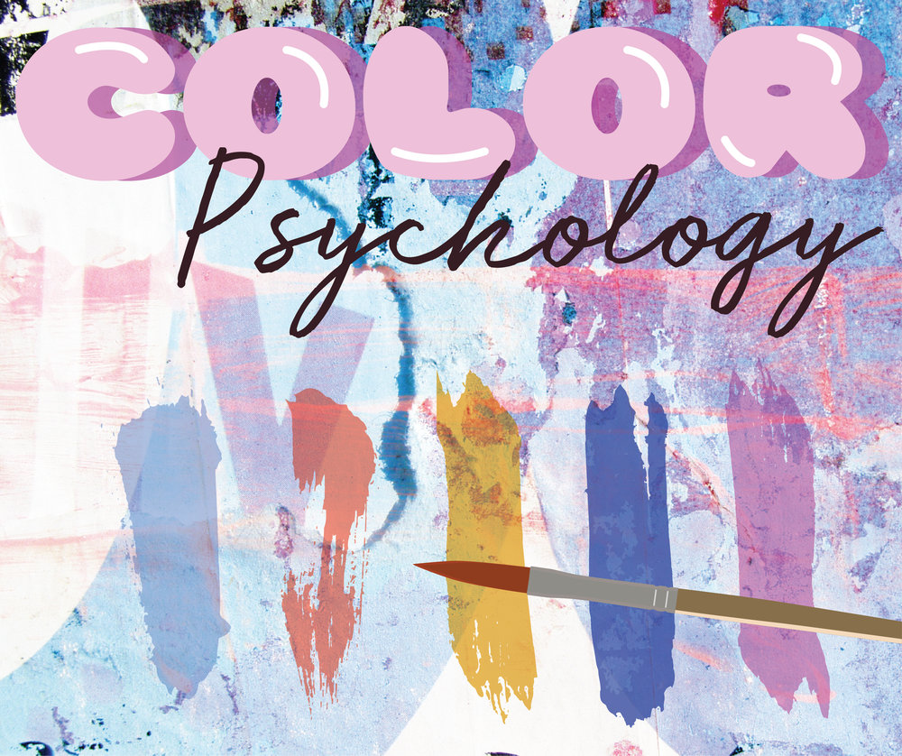 ColorPsyche-01.jpg