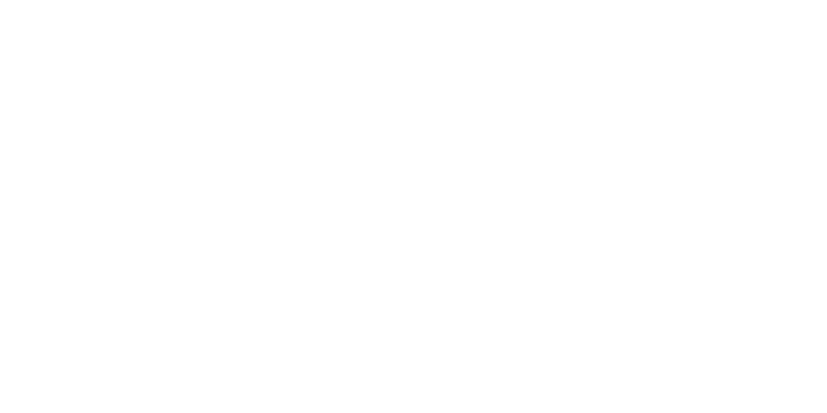 16J ORGANICS™| 100% Natural Organic Skincare | Real Food For The Skin