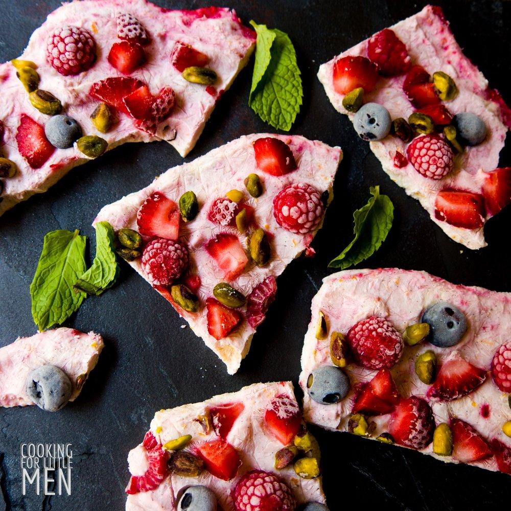 yogurtbarkberries1.JPG
