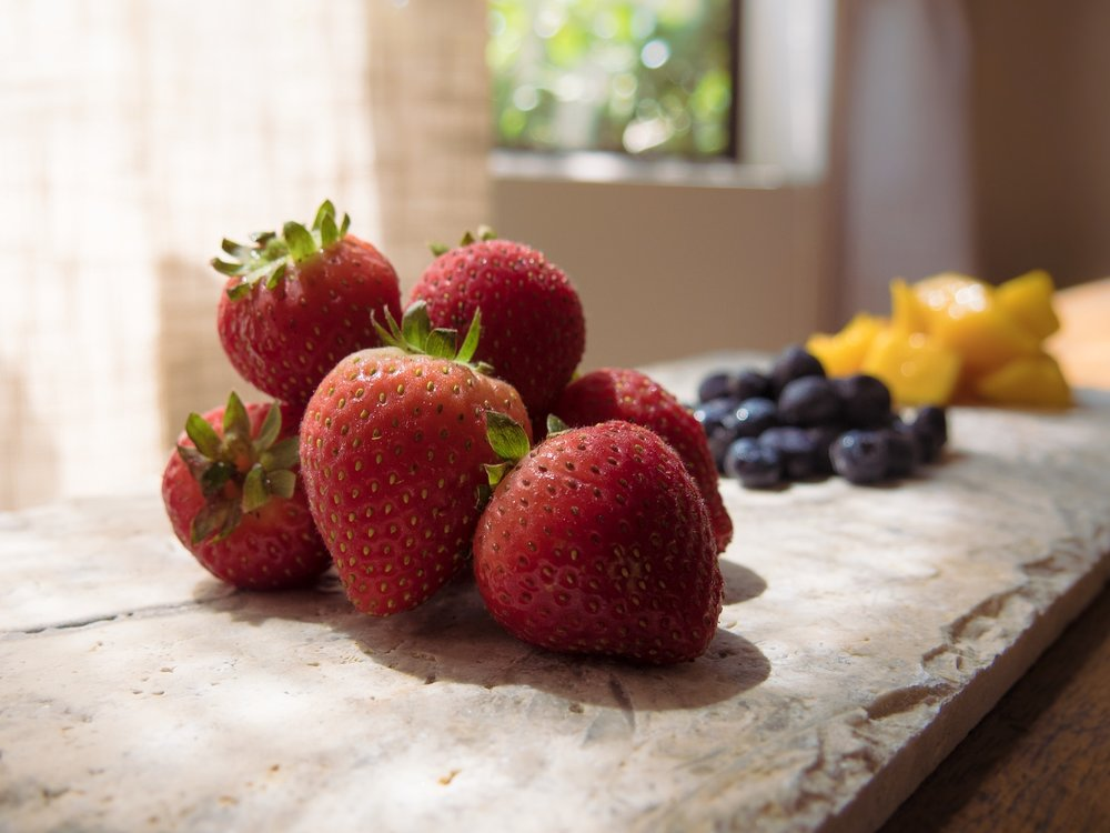 Strawberryblueberrymangowhole.JPG