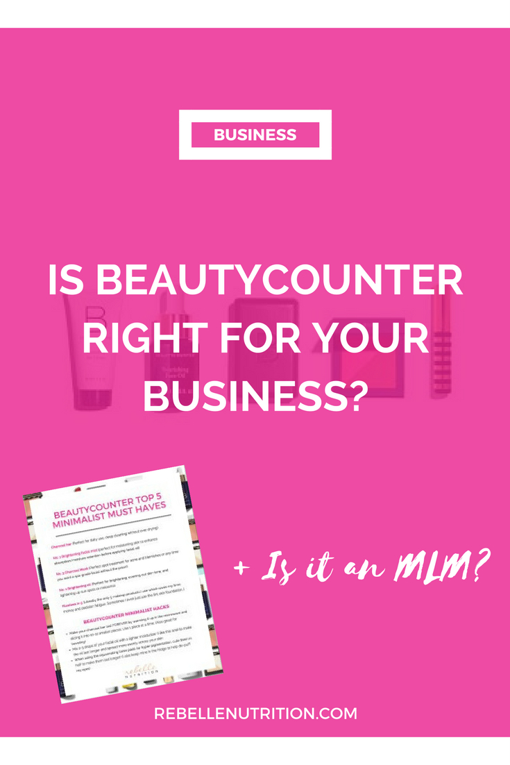 Is Beautycounter an MLM.png