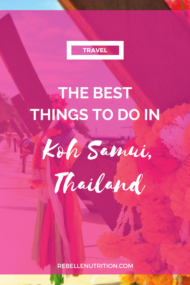 things to do in koh samui thailand.png