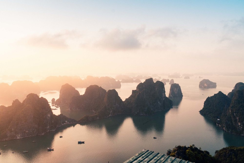 Ha Long Bay Poem Mountain.jpg