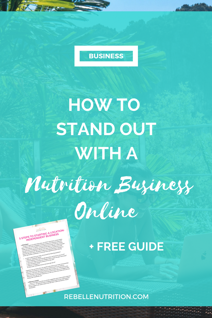 how to stand out with a nutrition business online.png