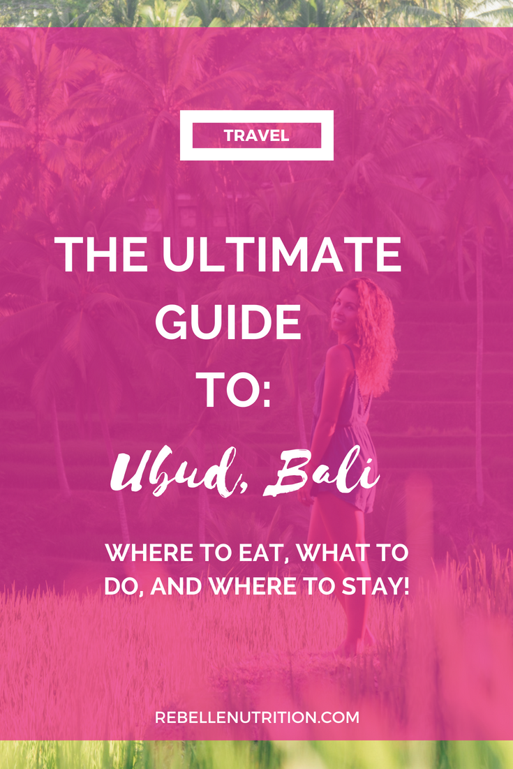 guide to ubud, bali.png